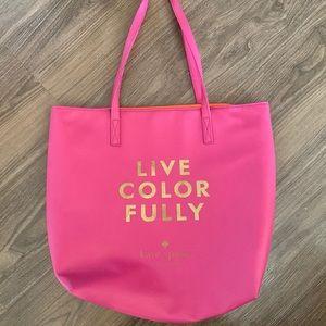 flawless Kate Spade shoulder bag ♠️ Price firm